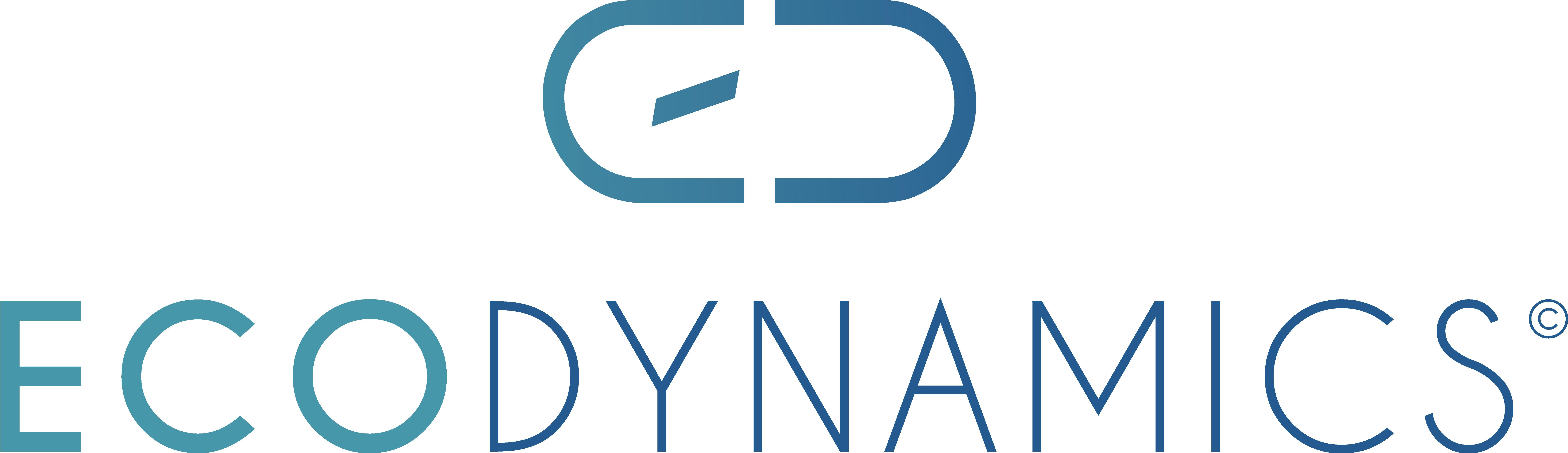 ECODYNAMICS GmbH