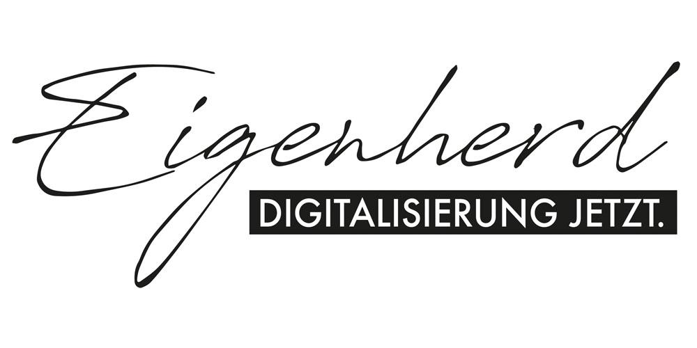 Eigenherd GmbH