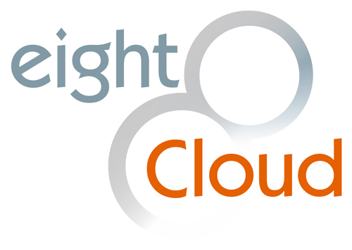 Consulting Service by eightCloud