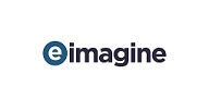 eimagine Saleforce Consulting