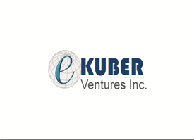 eKuber Consulting  Services