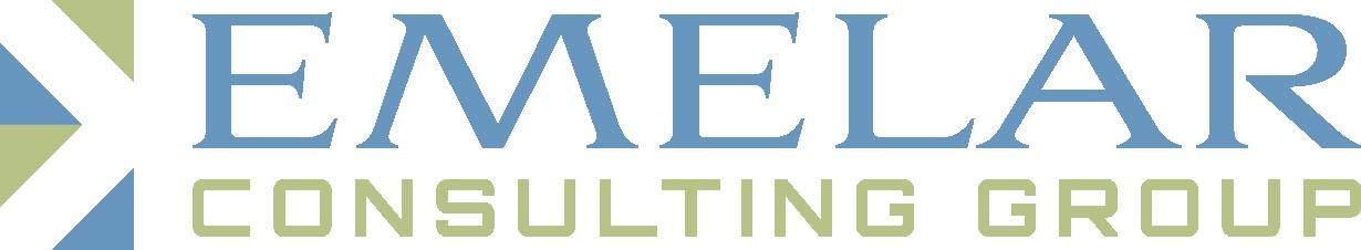 Emelar Consulting Group