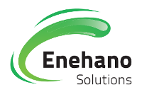 Enehano Solutions : consulting and delivery