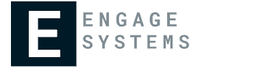 Engage Systems