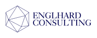 Englhard Consulting - Connect, Transform, Experience