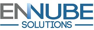 Ennube Solutions