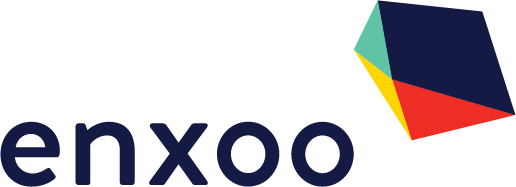 Enxoo - industry cloud solutions