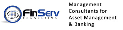 FinServ Consulting - Asset Management & Banking Consultants