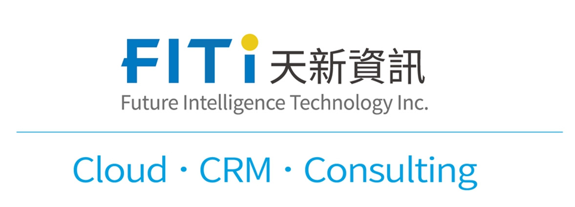 天新資訊 Future Intelligence Technology Inc.