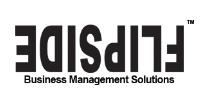Flipside BMS, LLC
