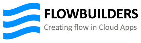 FlowBuilders - Consulting, Implementation & Managed Services