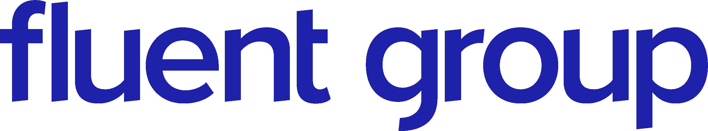 Fluent Group