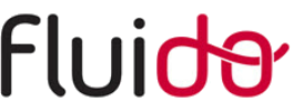 Fluido, Your partner on the road to success!