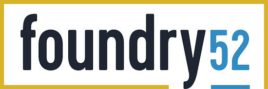 Foundry52