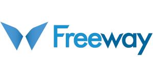 Freeway - Premium Consulting Partner