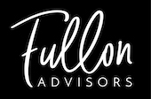 Fullon Advisors - more than consulting