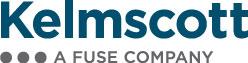 Kelmscott: Marketing Strategy, Creative, Automation and Analysis
