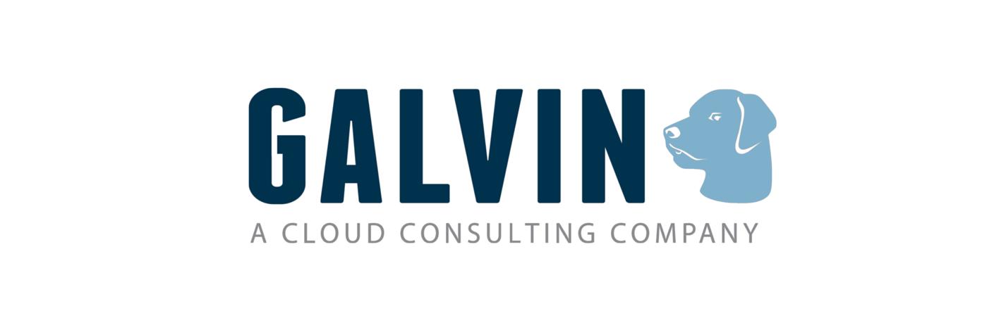 Galvin Technologies