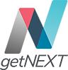 getNEXT Salesforce Integration and Customisation