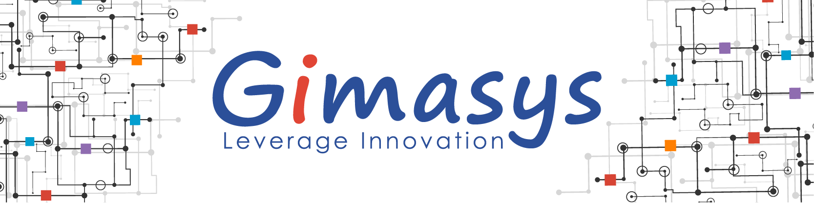 Gimasys Co., Ltd | Salesforce Gold Consulting Partner