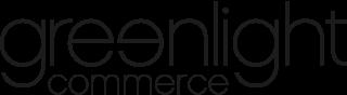 Greenlight Commerce