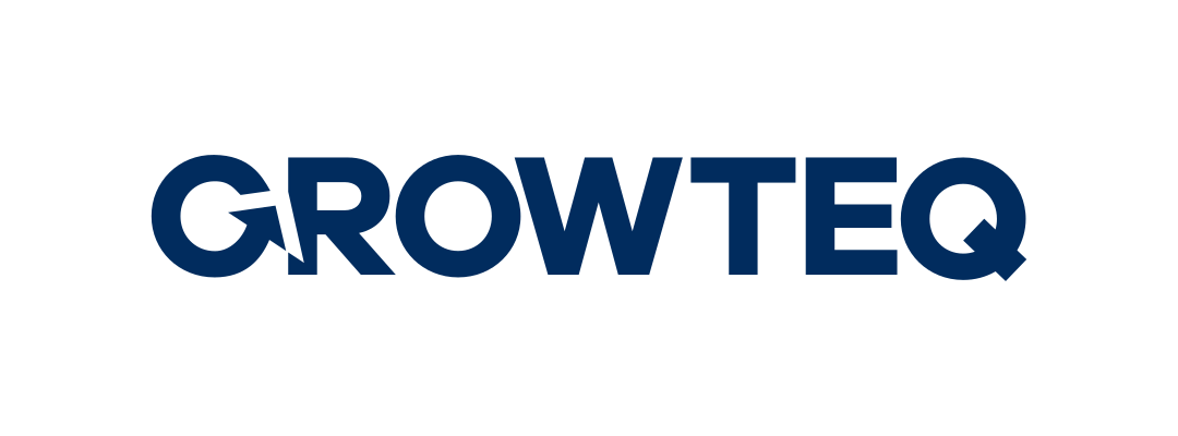 Growteq