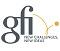 Grupo Corporativo Gfi Informática