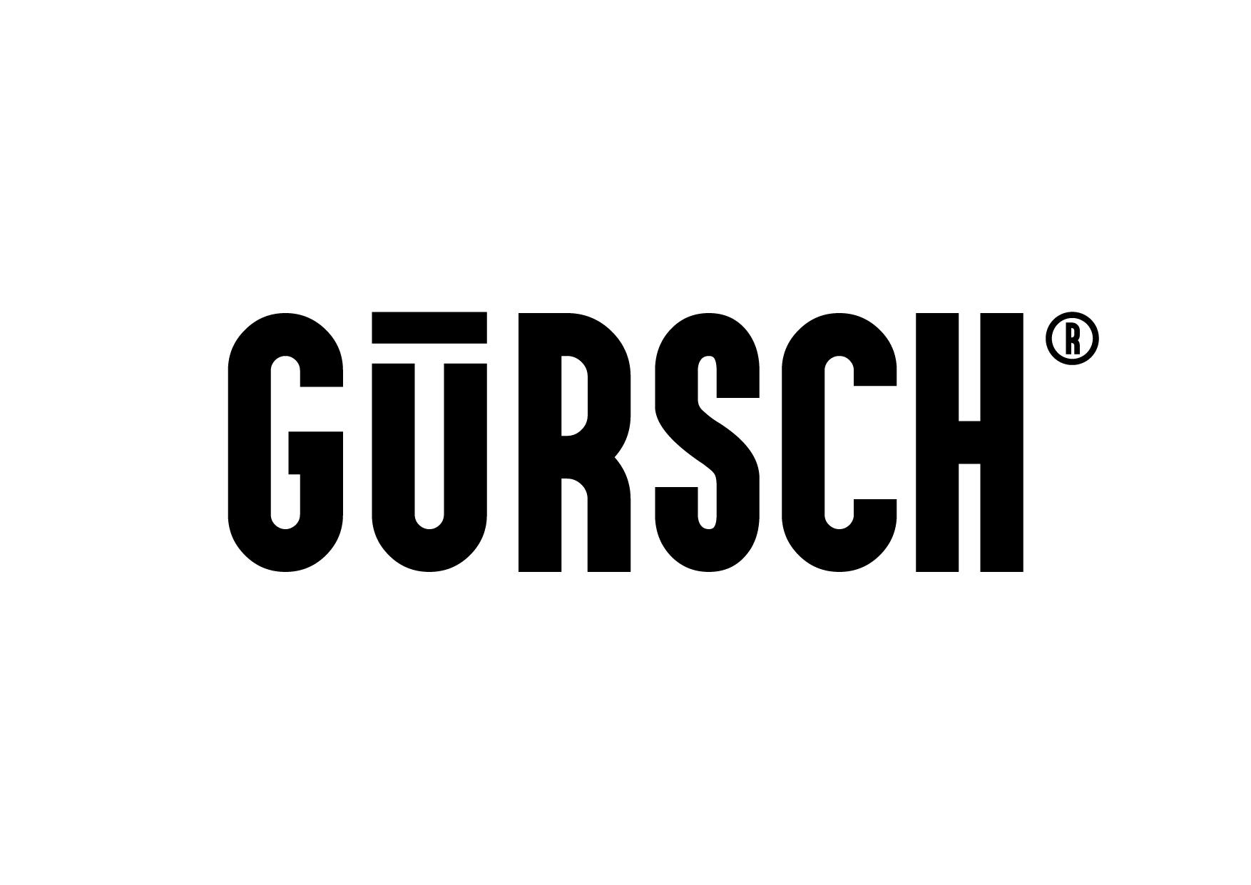 GÜRSCH GmbH