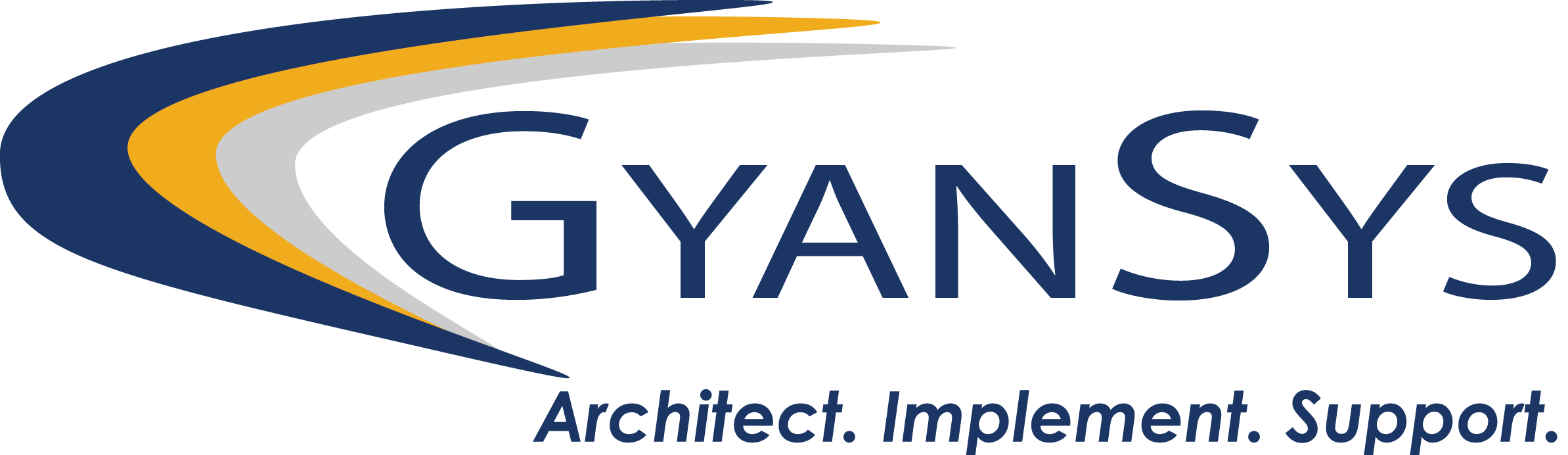 GyanSys Inc