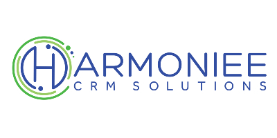 Harmoniee CRM Solutions: Helping Nonprofits Solve Data Challenges