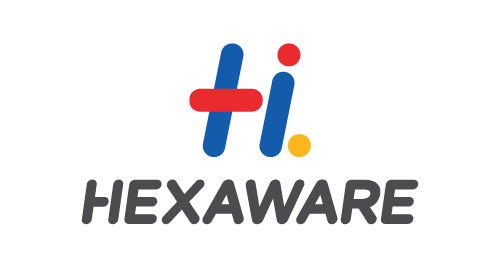 Hexaware Technologies - Redefining Cloud Solutions