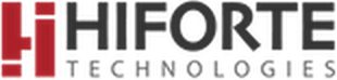 Hiforte Technologies