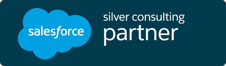 HigherEchelon Salesforce Practice (Silver Certified)