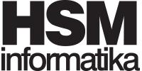 HSM informatika