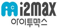 i2MAX