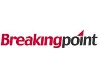 Breakingpoint: Specialized Salesforce Service