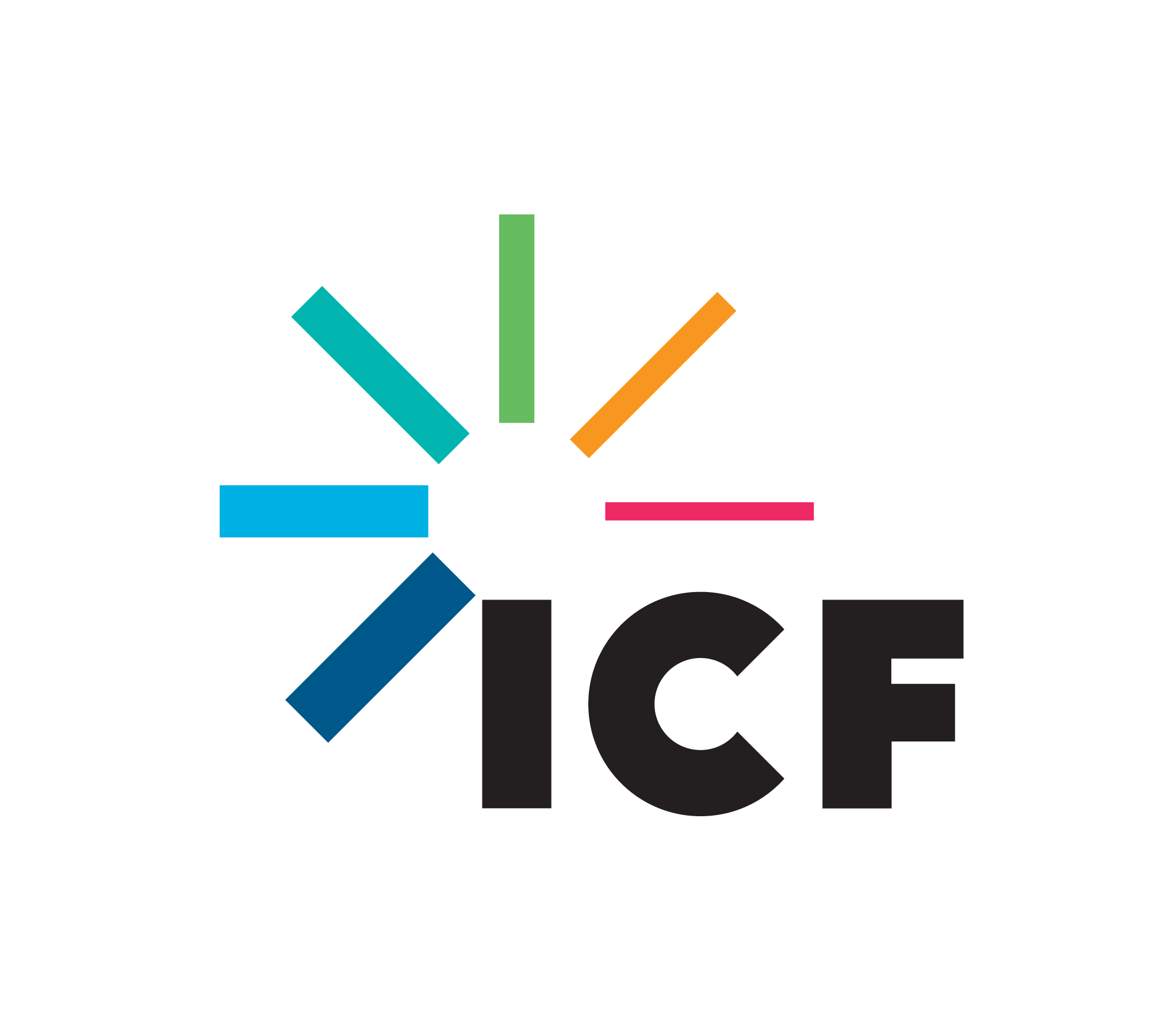 ICF Consulting, Inc.