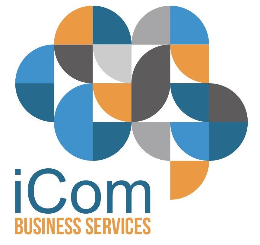 iCom Business Services