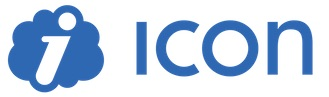 Icon Cloud Consulting