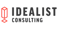 Idealist Consulting