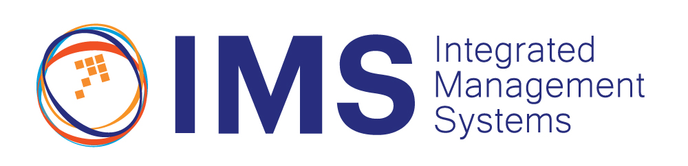 Integrated Management Systems (IMS)