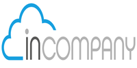 INCOMPANY SOLUTIONS