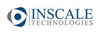 Inscale Technologies