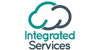 ☁ Integrated Services  | Global Consulting and Systems Integrator for Salesforce