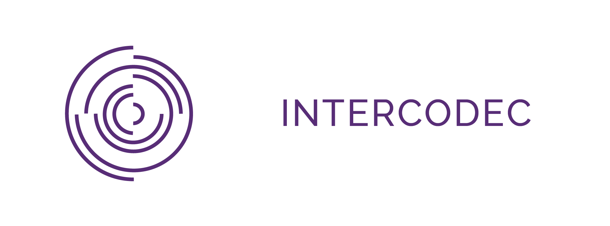 INTERCODEC