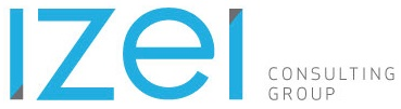 IZEI Consulting Group | Process Automation and Systems Integration