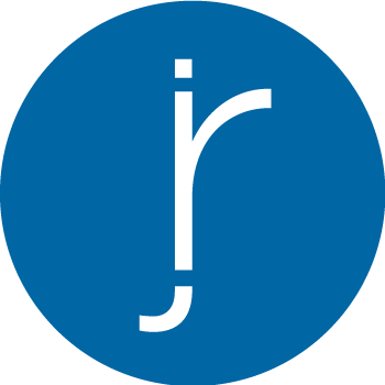 Jackson River: Digital-First Technology & Strategy for Nonprofits