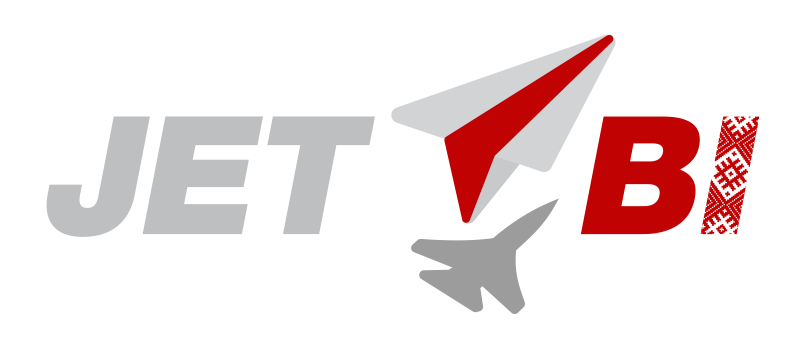 JET BI: Product and Custom Development