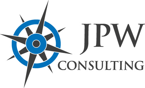 JPW Consulting - Adoption, Change Management and Training