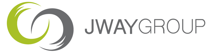 Consulting, Implementation Support & Maintenance by JWay Group, Inc.